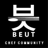 BEUT Logo.jpg